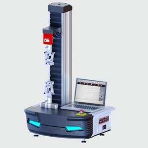 UTM8801微機控制電子萬能試驗機