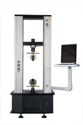 UTM8930微機控制電子萬能試驗機